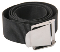 Weightbelts & Weightstoppers