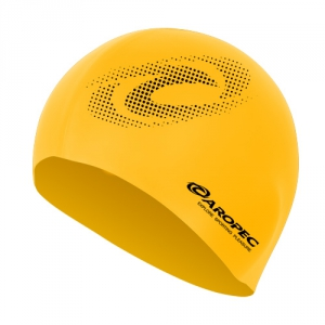 Swimming Cap Silicone in the group Swimming and Training / Swimming Equipment at Seapro Divers Scandinavia AB  (241-10r)