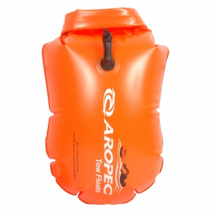 Swim Bouy Aropec 15 liter in the group Swimming and Training / Swimming Equipment at Seapro Divers Scandinavia AB  (3215)