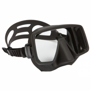 Mask Frameless in the group All articles / Masks at Seapro Divers Scandinavia AB  (589)
